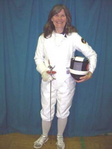 Cathy-Fencing3small